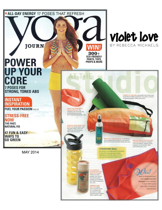 VL_YogaJournal_May2014.jpg