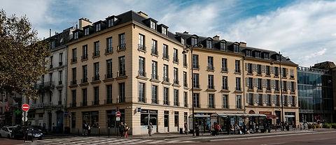 avenue de l'europe.jpg