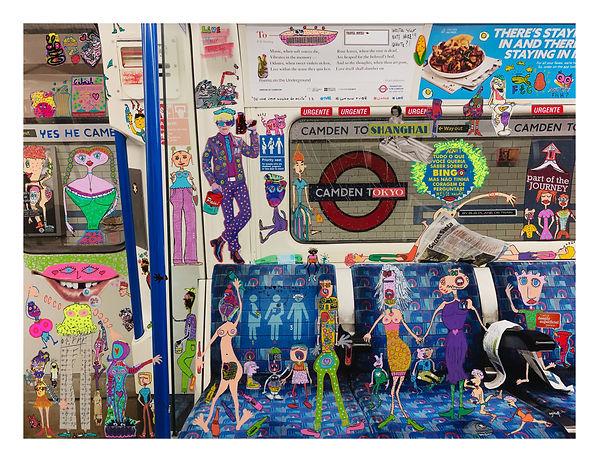 A1 Museum Glamden Tube.jpg