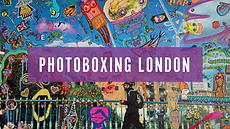PhotoLondon_collection.png