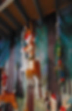 Reindeer Hanging JR 160226 (1).jpg