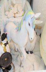 Unicorn Small JR 170170 (1)_edited.jpg