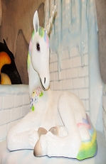 Unicorn Foal Resting JR 170215 (6)_enhan