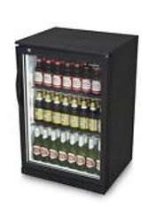 Under Counter Beer Fridge | Dallas Event Services