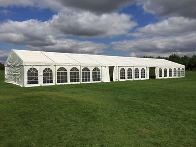 9m-x-30m-marquee-set-up-600x450.jpg