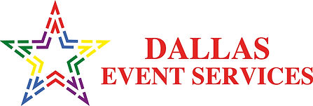 Dallas Event Services