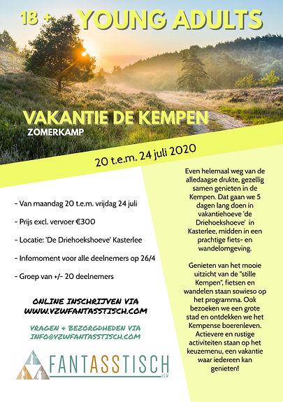 Kempen YA 2020.jpg
