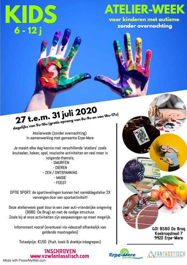 flyer atelierweek 2020.jpg