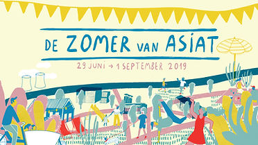 Facebook_event_de_zomer_van_asiat_2.jpg