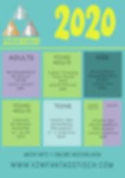 Programma 2020.jpg