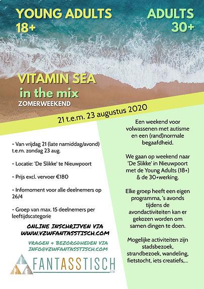 A1Vitamin Sea in the mix 2020.jpg