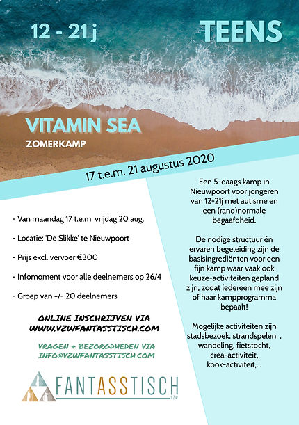 Vitamin Sea kamp Teens 2020.jpg