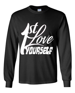 FLY Long Sleeves