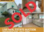Sold%20RE_edited.jpg