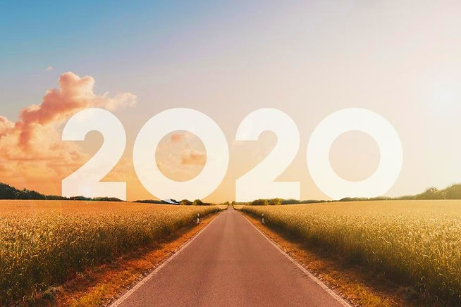 2020_edited.jpg