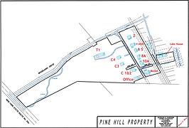 Site Map w label.jpg