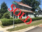 Jamestown Auction
