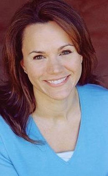 Dallas Hypnosis, Plano Hypnosis Bridget Coughlin, Certified Hypnotist, North Dallas Family Hypnosis
