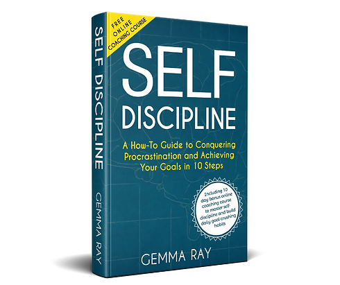 Self Discipline by Gemma Ray.png