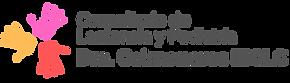 Logo MCC.png