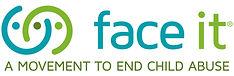 Face It Tagline-Horizontal-Full Color.jpg