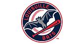 Bats logo[13815].png
