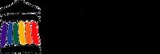 LFPL logo[13371].png