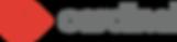 cardinal-digital-logo-dark-(1).png