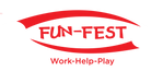 Fun-Fare Logo red_Tagline_FinalA.png