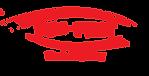 Fun-Fare Logo red_Tagline_FinalA.png