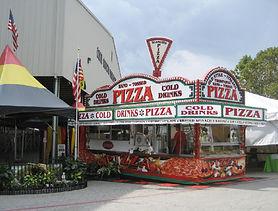 bianco pizza.jpg