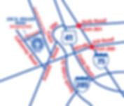 ngsf_map_2017.jpg