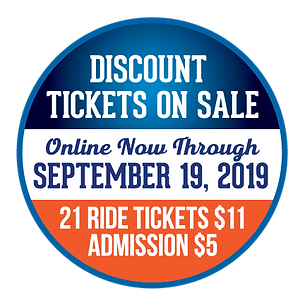 NGSF2019_DiscountTicketBubble.png