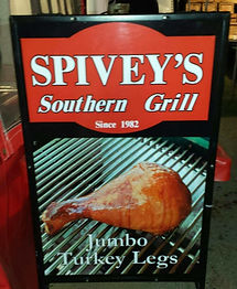 Spivey Turkey Leg.jpg