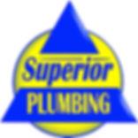 superiorplumbing.jpg