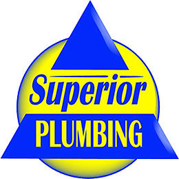 superiorplumbing.jpg