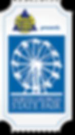ngsf2014_logoforweb-u4203 (2).png