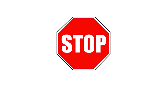 purepng.com-stop-signtraffic-signsign-st