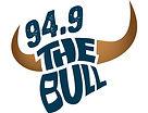 Bull_FullColor_Tall.jpg