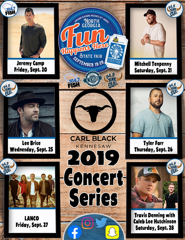 Fair Concert Promo 2019 Full Page.jpg