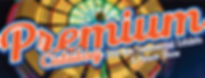 NGSF2019_PremiumHeader.jpg