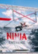 ninja expereince 1.jpg