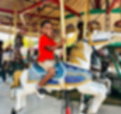 Screenshot_20200611-143322_Instagram.jpg