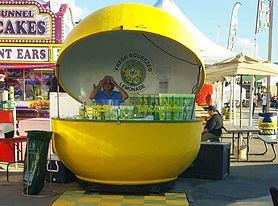 Drew Lemonade.jpg