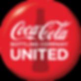 cc_united_co_logo 2.png