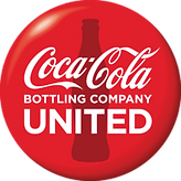 cc_united_co_logo 2.png