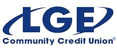 LGECCU_Logo_Blue.jpg
