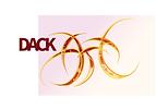 Dack Art.png