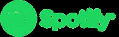 Spotify_logo_text.png