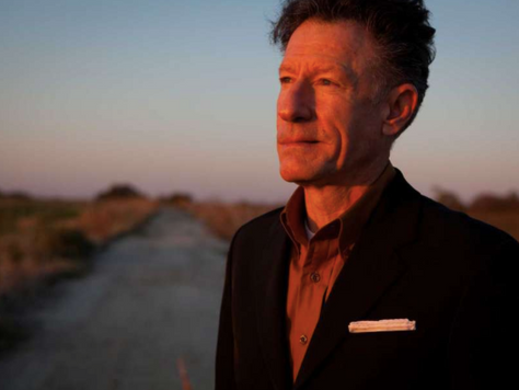 30 years since first album, Lyle Lovett is Americana success story